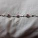 beautiful handmade bracelet