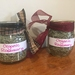 Organic Rosemary - dried