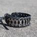 Velo Bracelet - Oooo Shiny!