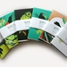 NZ birds DESIGNER CARD packs