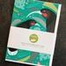 NZ birds DESIGNER CARD packs of 6