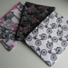 Zippered pouch  (6)