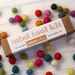 Mini Tool Kit for DIY Embroidery Kits
