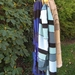 Eco-scarf merino