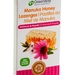 Manuka Honey Lozenges: Echinacea & Propolis (packet of 8 lozenges)