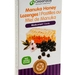 Manuka Honey Lozenges: Blackcurrant