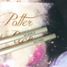 Harry Potter pencil pack