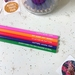 Knitter's pencil pack
