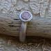 Desert Rose Ring