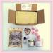Floral Pamper Pack - Large