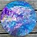 Abstract Fluid Original Art - 77