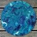 Abstract Fluid Original Art - 75