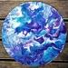 Abstract Fluid Original Art - 51