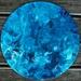 Abstract Fluid Original Art - 71