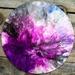 Abstract Fluid Original Art - 91