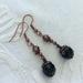 Theda Earrings