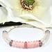 Beaded BoHo Bracelet