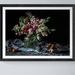 A3 Limited Edition Fine Art Print (unframed)