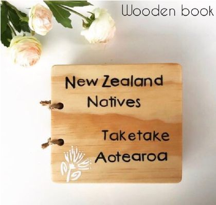 NZ Natives