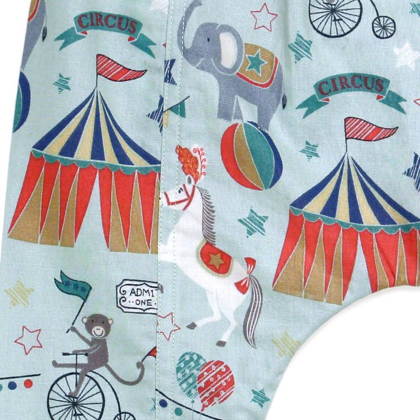 Beaux Circus Pants - LAST PAIR