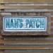Nan's Patch