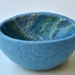 Merino Wool Bowl