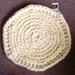 Cosy Merino rug