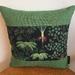 Native NZ Fauna - Cushion Cover NZ MADE