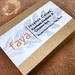 Kawakawa, Eucalyptus & Cinnamon Bark Incense Cones