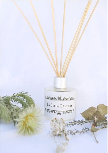 200ml Diffusers