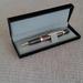 Sierra Style Ballpoint Pen - Made to Order