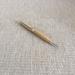 Euro Style Ballpoint Pen