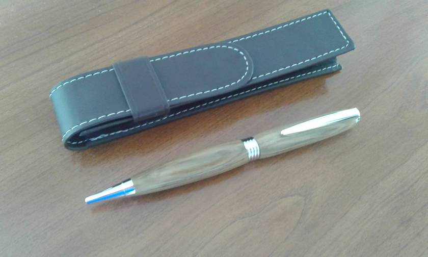 Streamline Ballpoint Pen - Made to Order