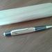 Presentation Sierra Ballpoint Pen