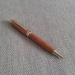 Euro Style Ballpoint Pen - Made to Order