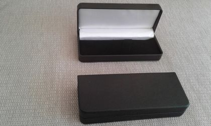 Presentation Boxes and Cases