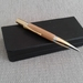 Gallant Ballpoint Pen - Made to Order