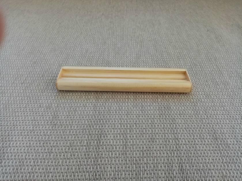 Satin Slimline Ballpoint Pens - Made to Order