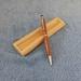 Slimline Stylus Ballpoint Pen - Made to Order