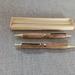 Slimline Pro Gel Pen and Pencil Set