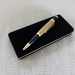 Presentation Sierra Stylus Pen - Made to Order