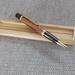 Sierra Ballpoint Pen - Made to Order