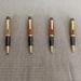 Sierra Ballpoint Pens - Made to Order