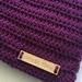 Baby Bassinet Blanket - 100% Merino Wool