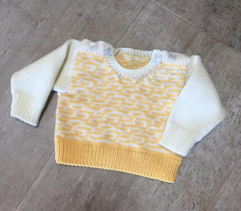 aed39932375e Merino Wool Jumper. Sale  25