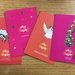 Knitters Christmas Cards