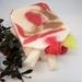 Raspberry Beret Soap