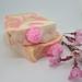 Berrylicious Soap