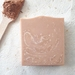 Mindfulness Soap