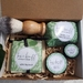 Bloke Gift Box 1